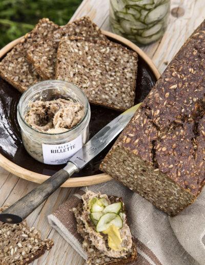 36-rilette-rugbroed-olesgaard-madfotogragering-foodstyling-annaoverholdt