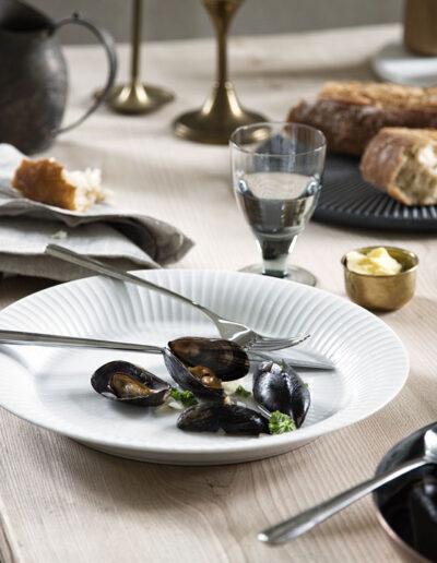 46-muslinger-borddaekning-broed-madbilleder-kahlerdesign-annaoverholdt