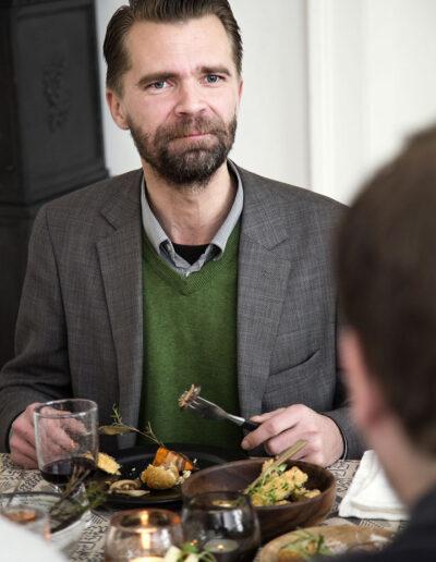 48-personerspiser-hygge-socialdining-madfoto-foodstyling-annaoverholdt