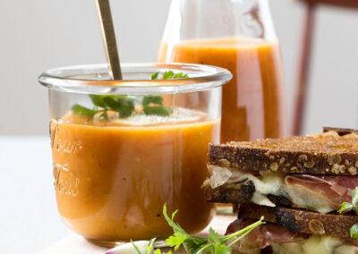 52-suppe-toast-madfoto-foodstyling-anna overholdt