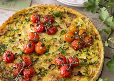 55-taerte-tomater-opskrifter-spisbedre-madfoto-foodstyling-anna overholdt