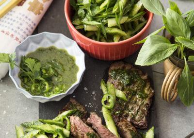 56-steak-asiatiskmad--spisbedre-madfoto-foodstyling-anna overholdt
