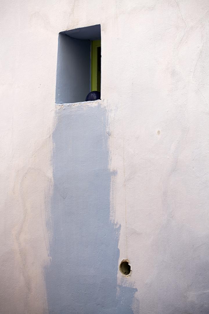 by-bosa-sardinien-mur-bosa-sardinienfotokunst-galleribillede-gallerivaeg-annaoverholdt
