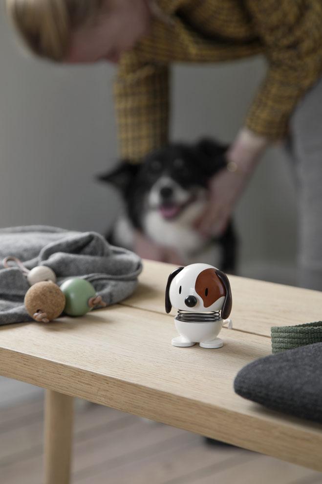 hund-hoptimist-annaoverholdt-reklamefoto