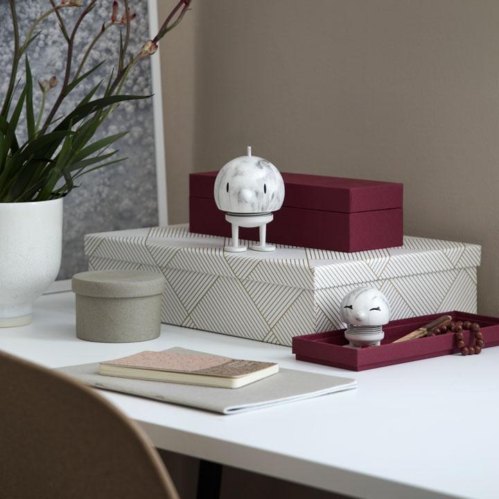 marmor-hoptimister-skrivebord-annaoverholdt-reklamefoto