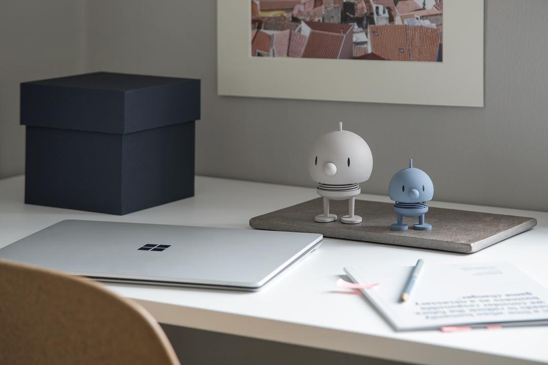 skrivebord-hoptimist-designfoto-galleribillede-fotokunst-annaoverholdt