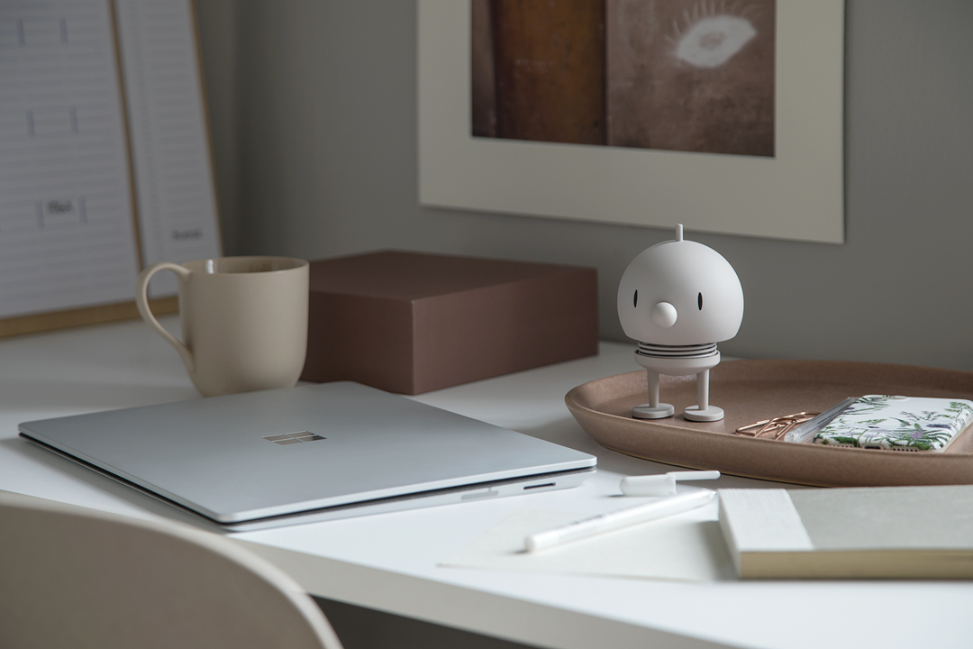 skrivebord-hoptimist-produktfoto-galleribillede-fotokunst-annaoverholdt