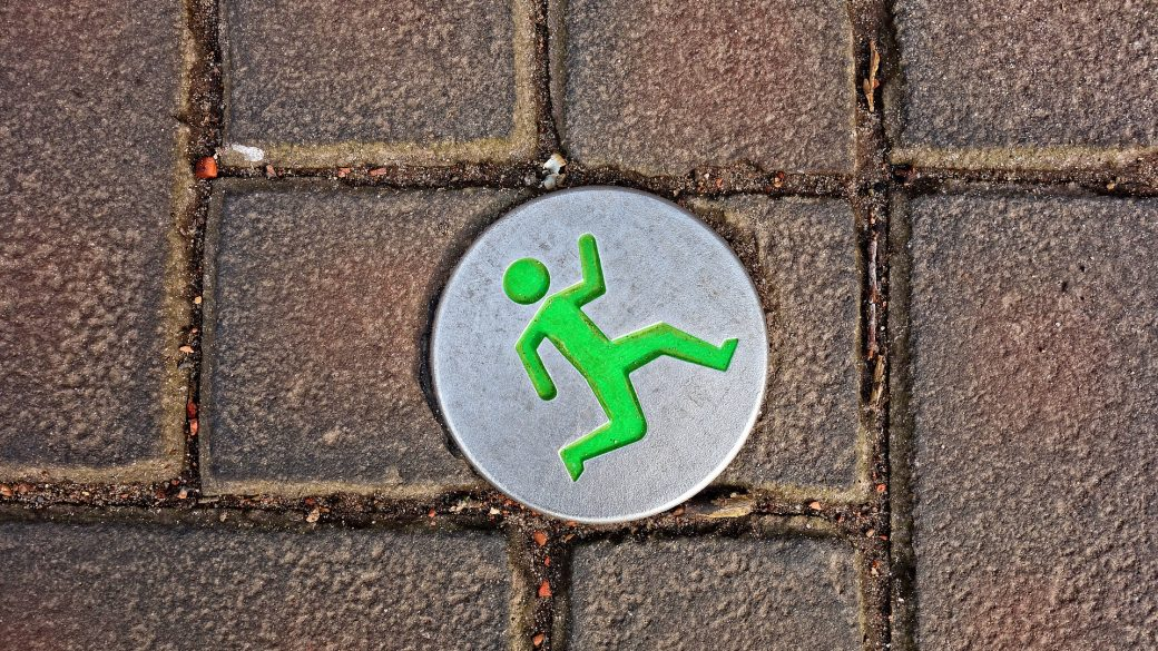 Fysisk aktivitet för hälsan?