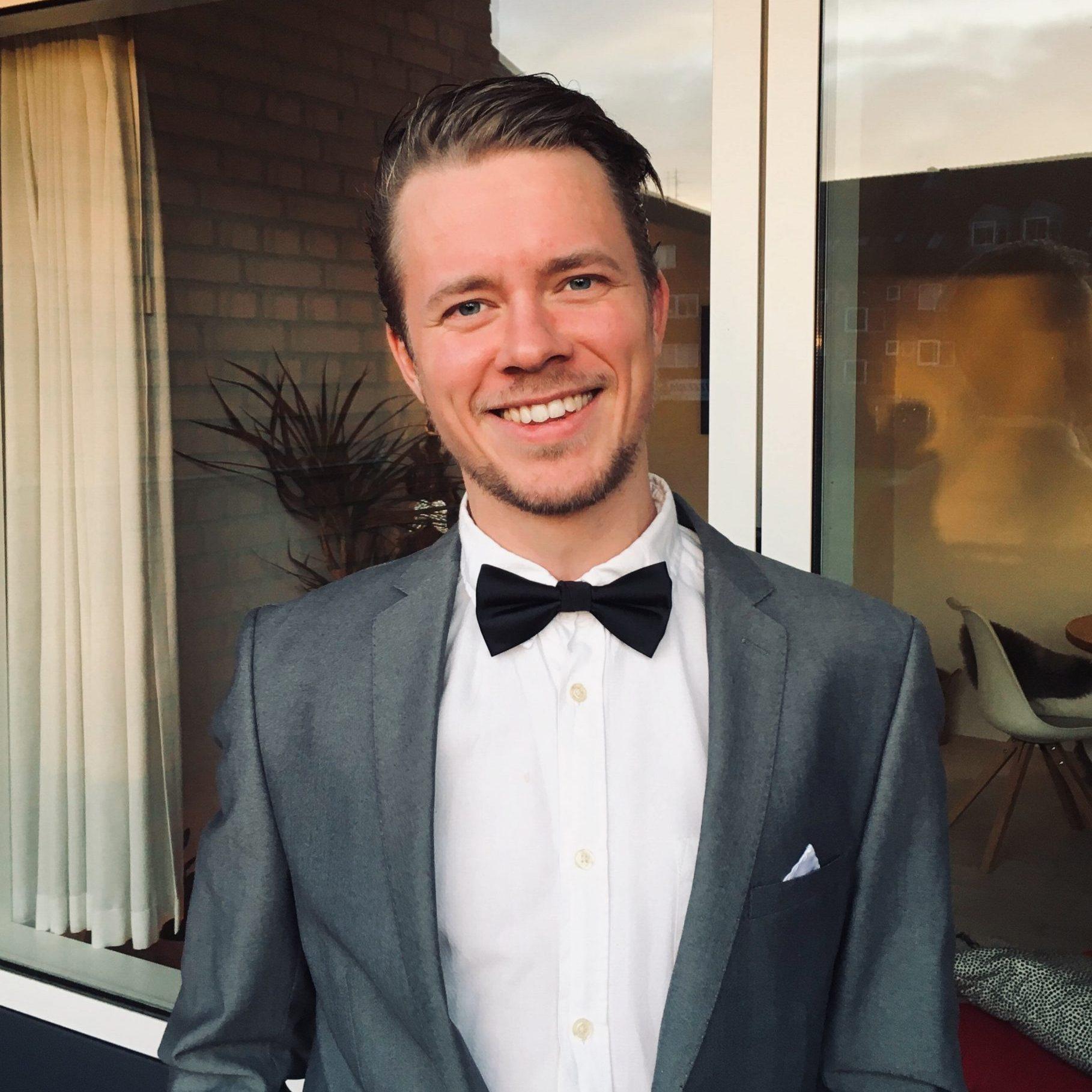 KarstenPeterKjærulf-Hoop