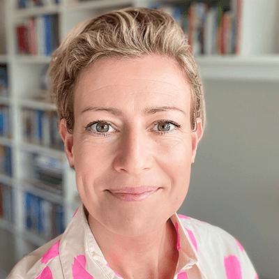 Oxykonsult Emma Vallin