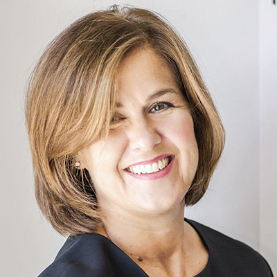 Oxy Group konsult Pernilla Aspe