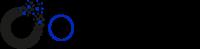 OxyLab360