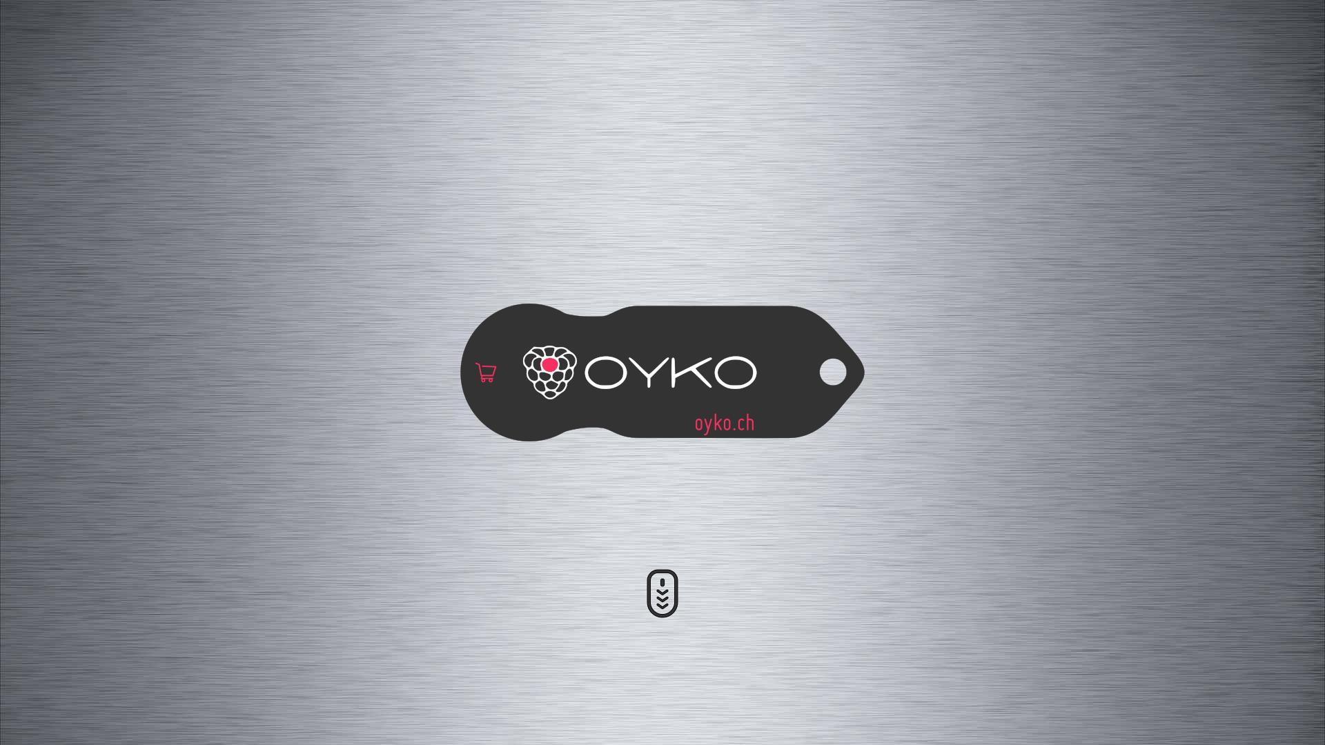 OYKO.ch
