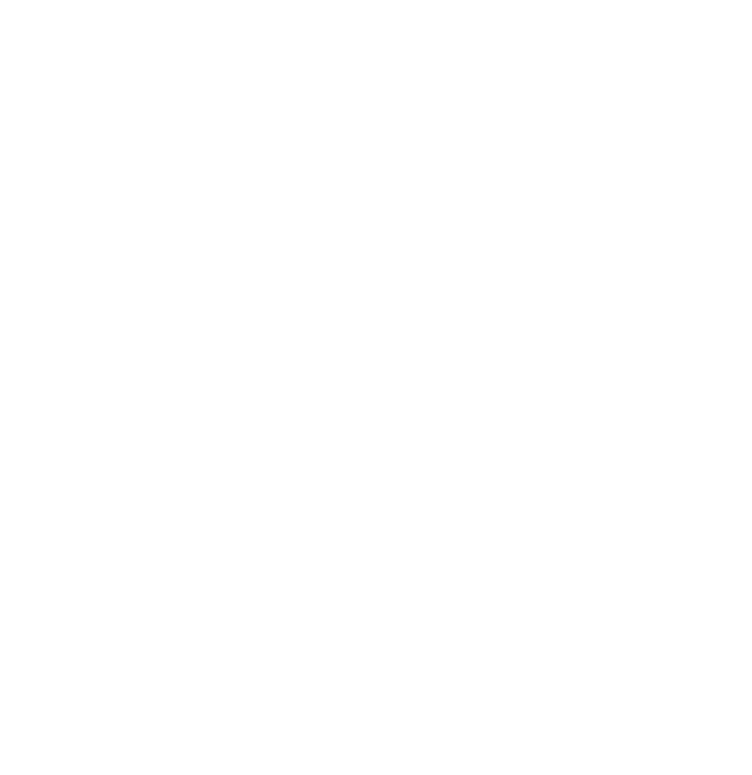 OZ WORLD