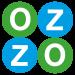 ozoz logo_Tekengebied 1