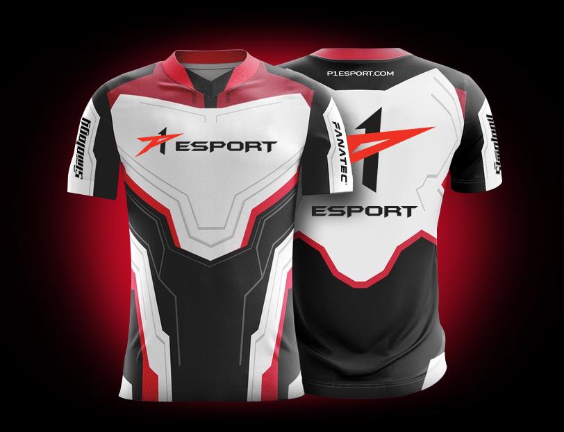 P1-esport-shirt