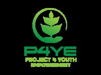 py4e logo