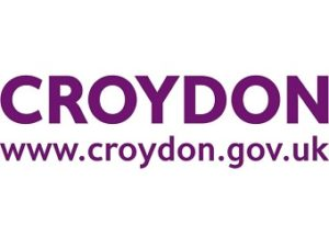Croydon_council