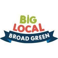 Big-local.png