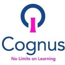Cognus.png