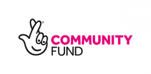 Community-Fund.png