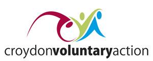 Croydon-voluntary-action.png