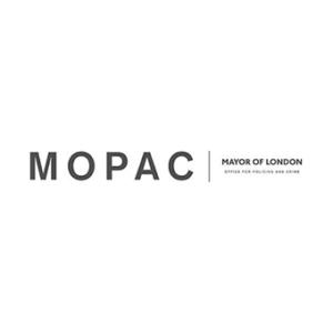 MOPAC.png