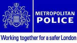 Met-Police.png