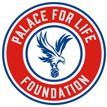 Palace-For-Life-Foundation.png