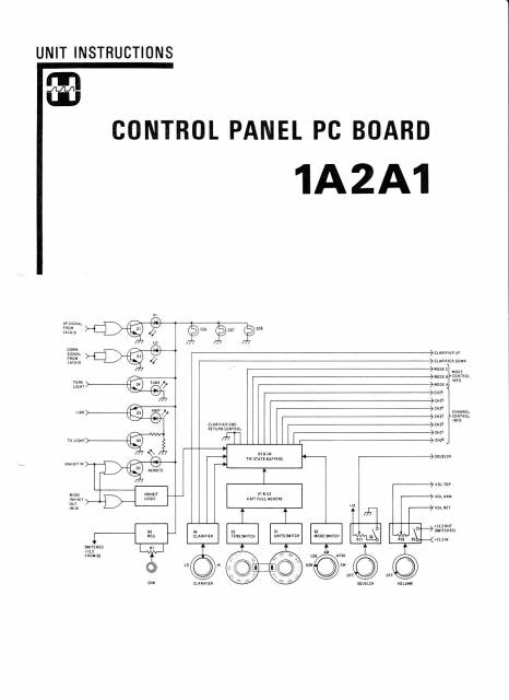 Control%20panel%200-i.jpg-for-web-large[1]