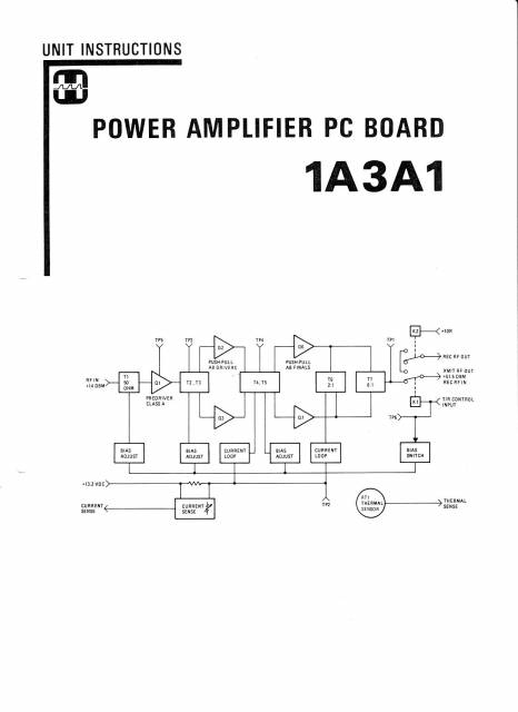 Power%20amp%200-i.jpg-for-web-large[1]