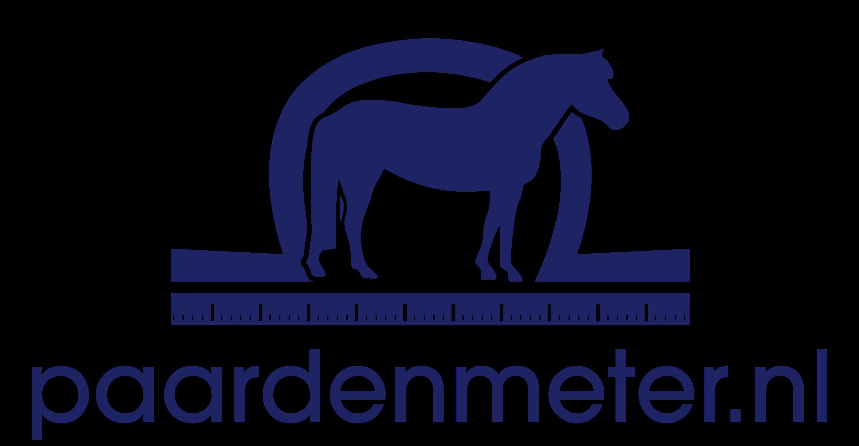 Paardenmeter.nl