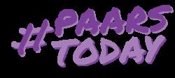 PAARS_tattoo_Hashtag