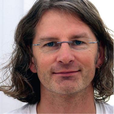 Dr. Armin Aulinger