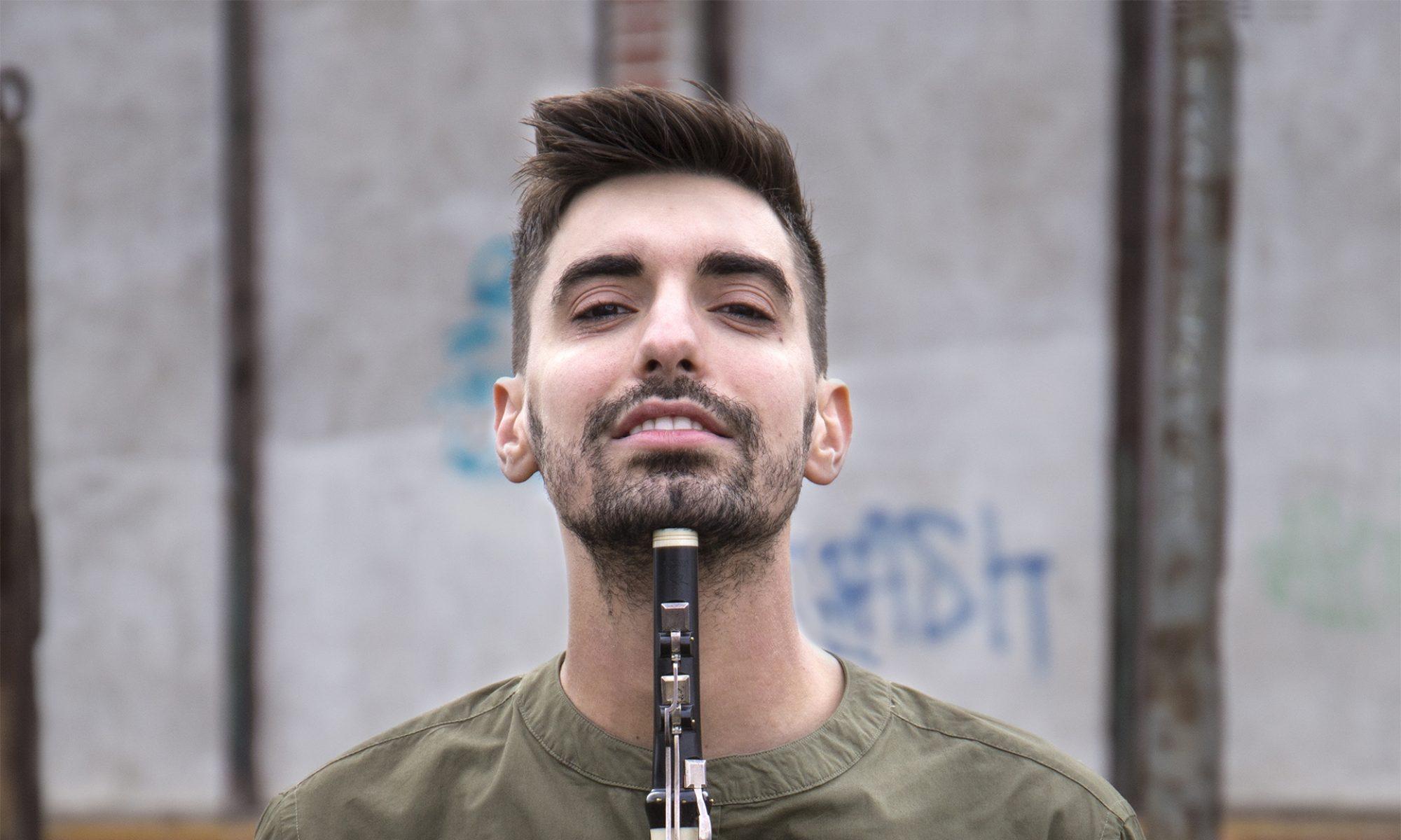 Pablo Gigosos