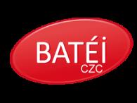 Pacservices93 Client BATEI