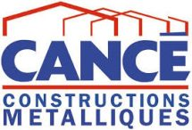 Pacservices93 Client CANCE