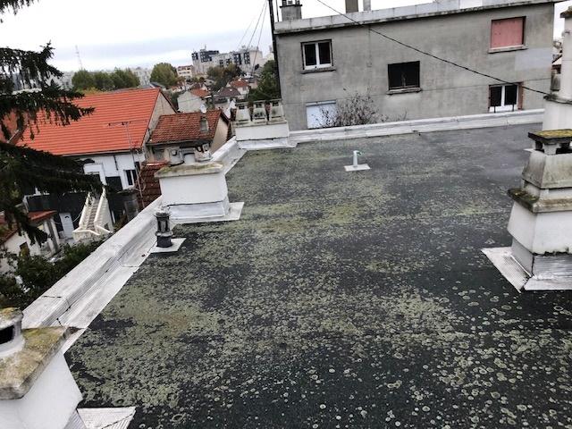 terrassespacservices93etancheiteavant
