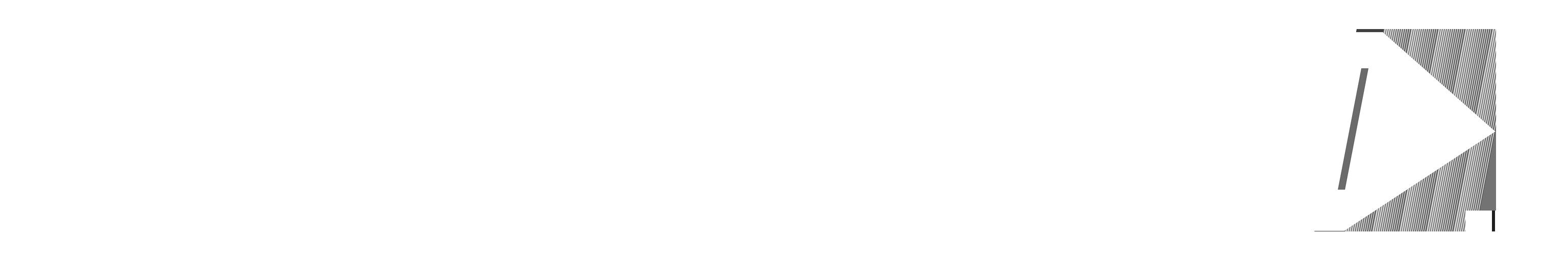 PacePals.gg