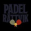 Padel Rättvik