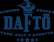 Dafto_Bla