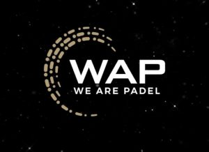 We Are Padel (WAP) padelhall Stockholm