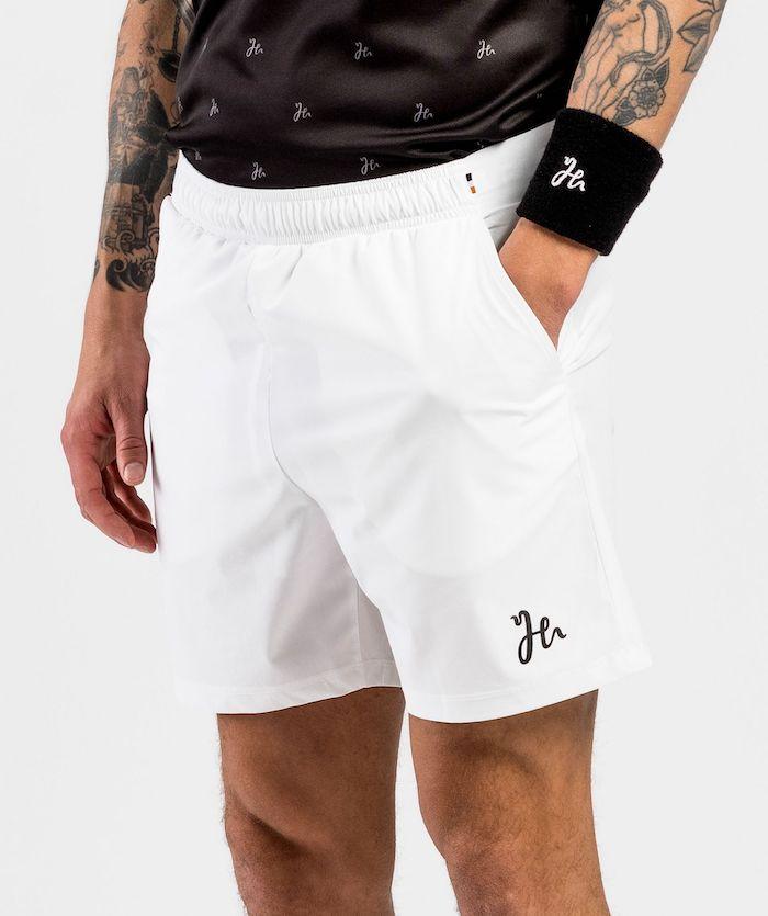 padel shorts humbleton