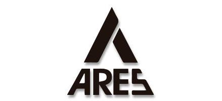 Ares Padel
