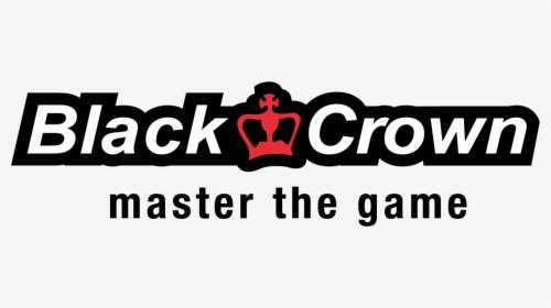 Black Crown Padel