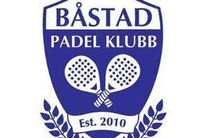 bastad_padelklubb_logo