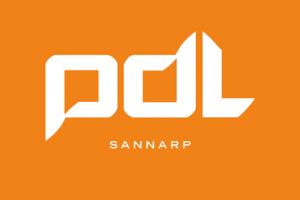 pdl-sannarp