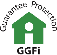 GGFI Guarantee Protection