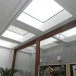 Flat_Skylights