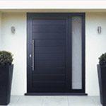 Haus_Front_Door